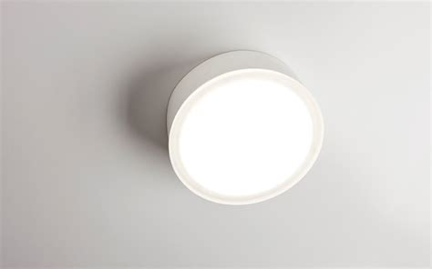 prisma illuminazione led drop 28 by prisma by performance in lighting design