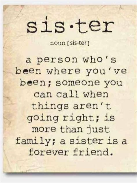 What Does Mother In Law Apartment Mean by Happy Best Friends And Love My Sister On Pinterest