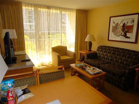 embassy suites rooms embassy suites waikiki walk hotel review a hula dancer in every room from point a to