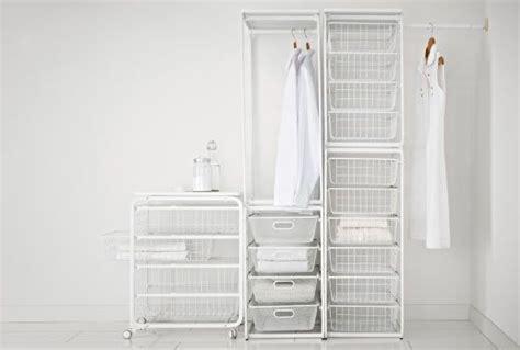 336 best ikea algot images on pinterest ikea algot 65 best images about laundry room ideas on pinterest