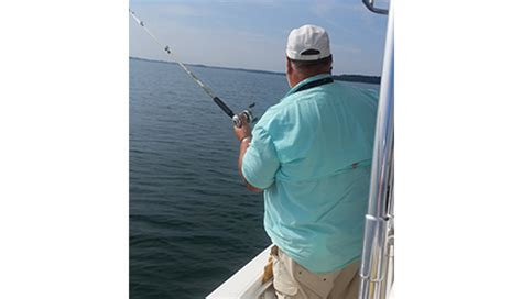 southern comfort greenville sc southern comfort striper guide lake hartwell sc 864