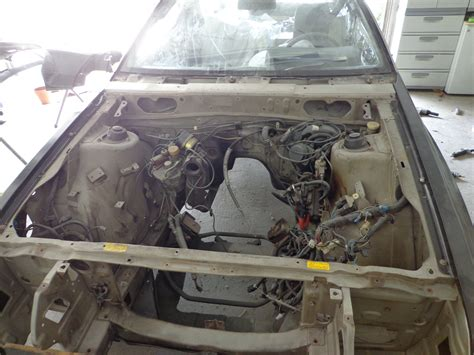 chrysler conquest ls swap 100 chrysler conquest ls swap 04 mazda rx8 ready