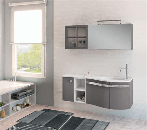 mobile bagno offerta arredo bagno in offerta arredamentipignataro it