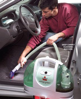 25 best ideas about car interior cleaning on