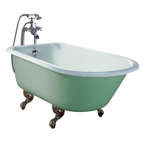 footed bathtub footed bathtub image steveb interior footed bathtub or