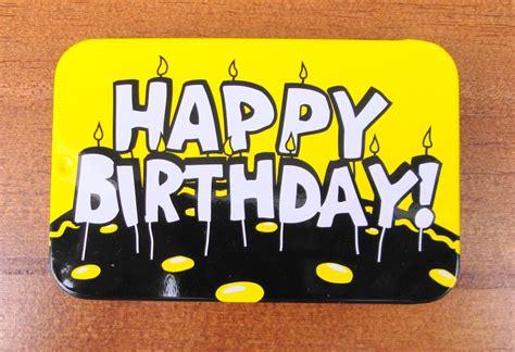 Jb Hifi Gift Card - jb hi fi metal gift voucher holder credit card size great gift idea new ebay