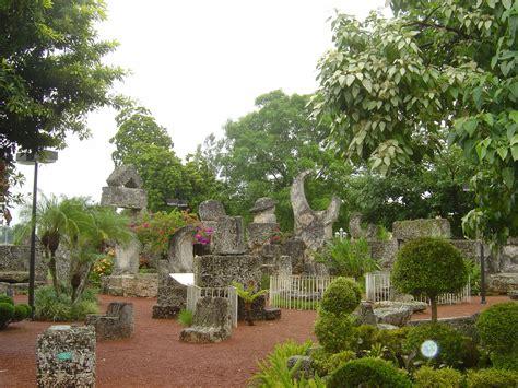 castle in miami the mystery of coral castle florida dr david harrison