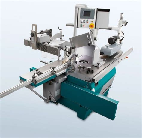 martin woodworking machinery 1000 images about tools on