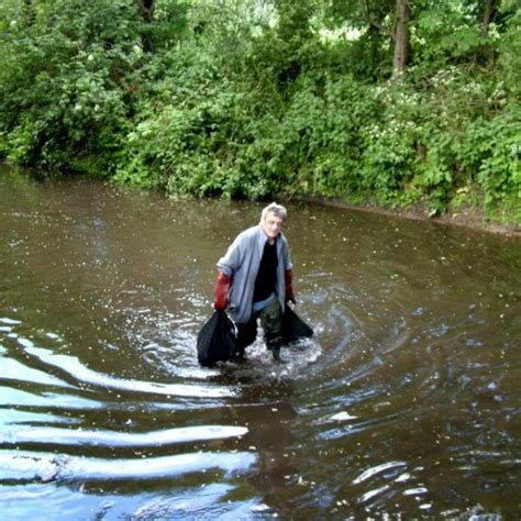 thames river anglers litteraction