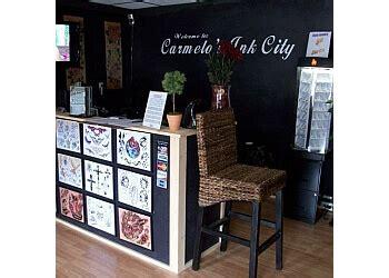 tattoo shops syracuse ny 3 best shops in syracuse ny threebestrated