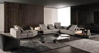 minotti home design products canap 233 freeman seating system by minotti design rodolfo dordoni