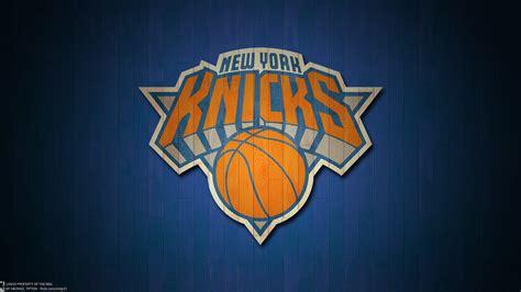Calendario Knicks Los New York Knicks Revelan El Calendario De La Preseason