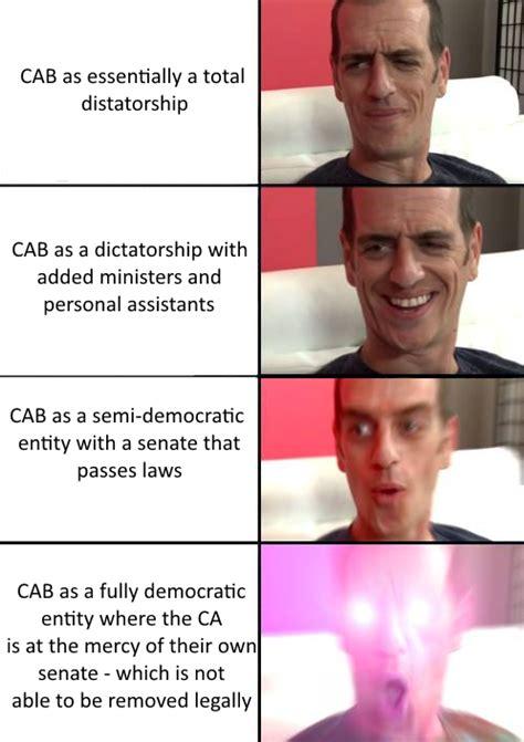 Soon Tm Meme - hl2rp meme thread page 747 nebulous