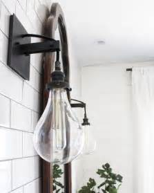 bathroom sconce lighting fixtures best 25 bathroom sconces ideas on pinterest