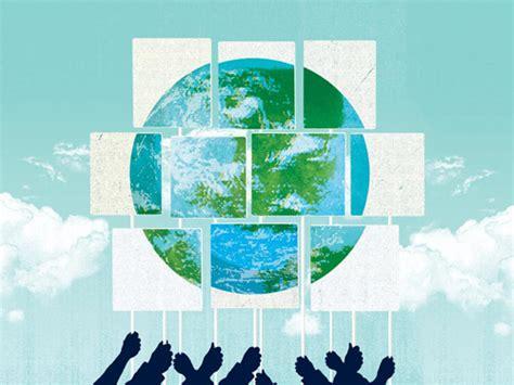 better world blueprint for a better world new scientist