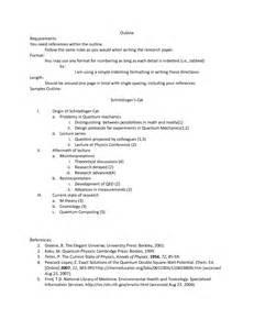 Autism Outline buy apa research paper autism drugerreport374 web fc2
