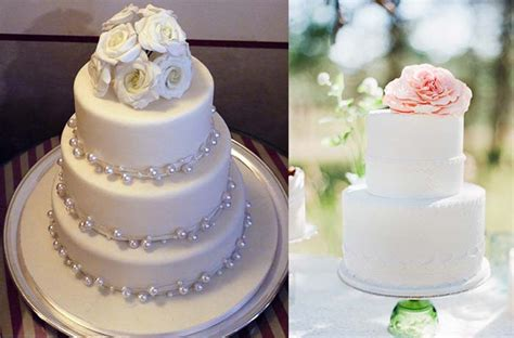 Simple Cheap Wedding Cake Ideas by Cheap Wedding Cakes Ideas Archives Happyinvitation