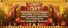 new year 1993 water rooster 1000 images about year of the rooster on the