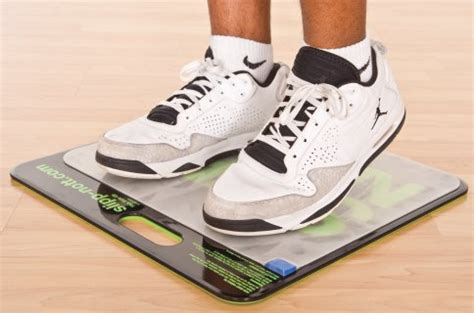basketball shoe grip mat basketball shoe grip mat 28 images how to make