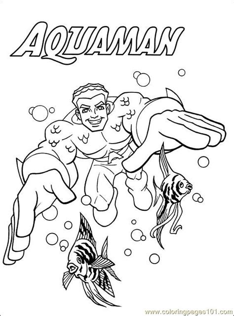 Pin Dc Comics Coloring Pages On Pinterest Dc Comics Coloring Pages