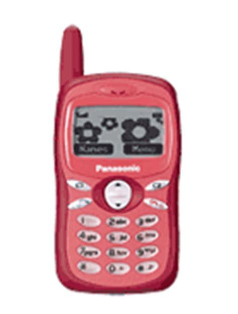 Handphone Panasonic Eluga harga dan spesifikasi panasonic gd67 april 2018 spesifikasi co id