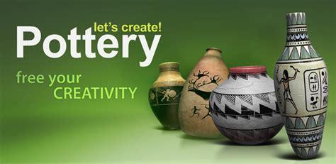 let s create pottery apk let s create pottery v1 59 mod apk sınırsız para android oyun indir