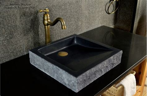 47 best images about vessel sink bathroom