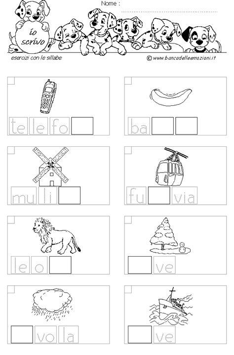 lettere alfabeto da stare e ritagliare immagini con la lettera n imparare a scrivere per bambini