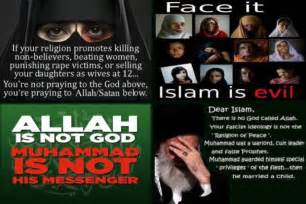 Image result for islam view of good and evil