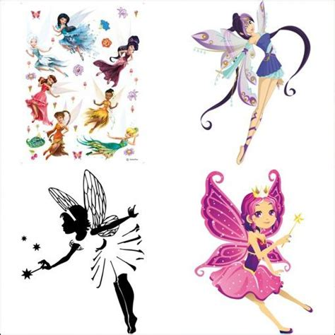 Stickers Thermomix Tm5 Disney by Stickers F 233 E Prix Et Mod 232 Les Avec Le Guide D Achat Kibodio