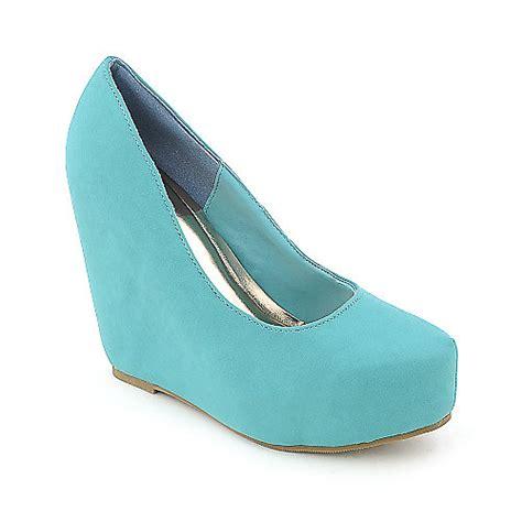 shiekh 2 womens dress shoe