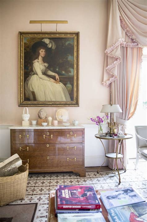 Hicks And Hicks Country Style 17 Best Images About Daivd India Hicks Family Designers Hicks Textiles Artist On