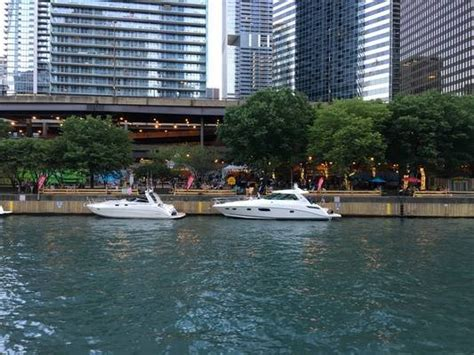 chicago party boat phone number island party hut in chicago il united states marina