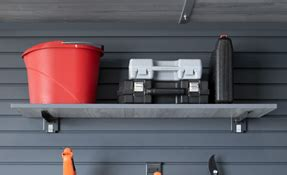 garage slatwall twin falls garage storage twin falls
