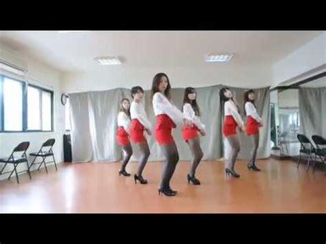 aoa miniskirt audio hd aoa miniskirt cover doovi