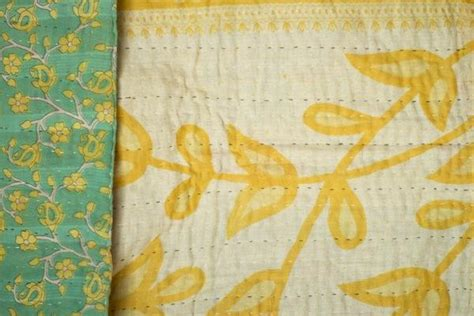 pattern meaning in bengali embroidery meaning in bengali makaroka com