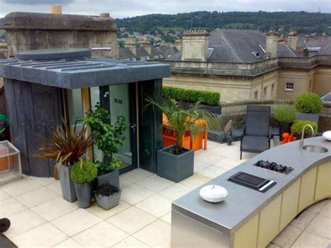 24 neue ideen f 252 r terrassengestaltung archzine net