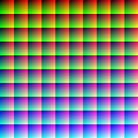 colour color file 1mcolors png wikipedia