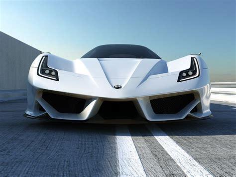 american supercar er  front   car  fun muscle cars  power cars