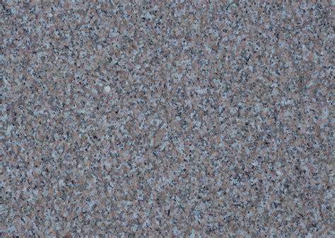 granite stone texture background image