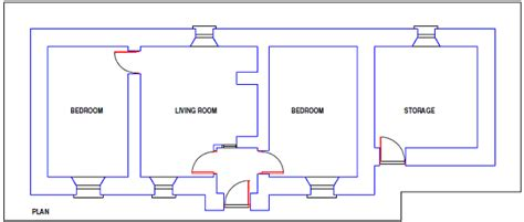 irish cottage floor plans traditional irish cottage house plans house design plans