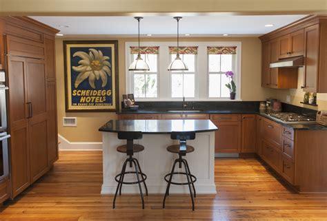 kitchen and bath design studio 100 kitchen and bath design studio kitchen u0026