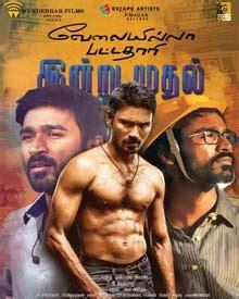 wunderbar films wikipedia velai illa pattathari velaiyilla pattathari tamil movie