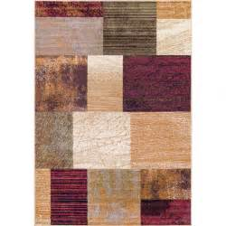 Cheap Rugs Home Design Cheap 5x7 Rugs Regarding House Home Designs