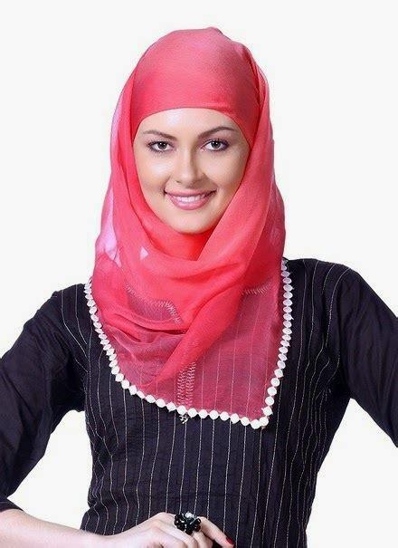 daily fashion life hot arab girls stylish arab hijab collection 2014 l colorful girls hijab