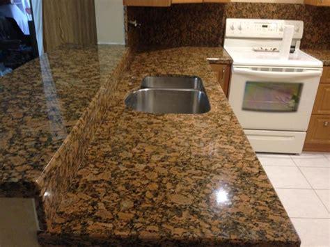 cocinas encimeras usadas mesadas en marmol y granito para cocinas y ba 241 os 1 900