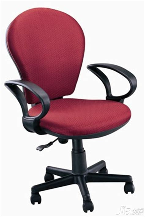 swivel chair repair detailed structure office swivel chair office swivel chair