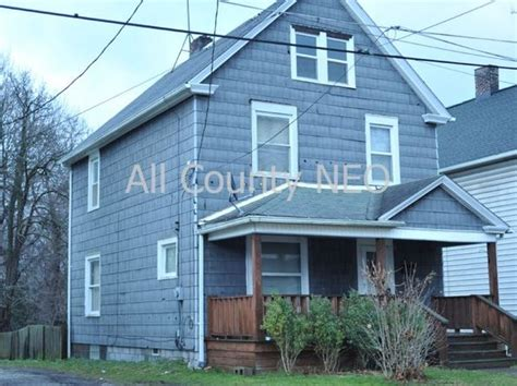 houses for rent in youngstown ohio houses for rent in youngstown oh 29 homes zillow