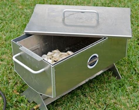 table top steamer table top oyster steamer tailgating