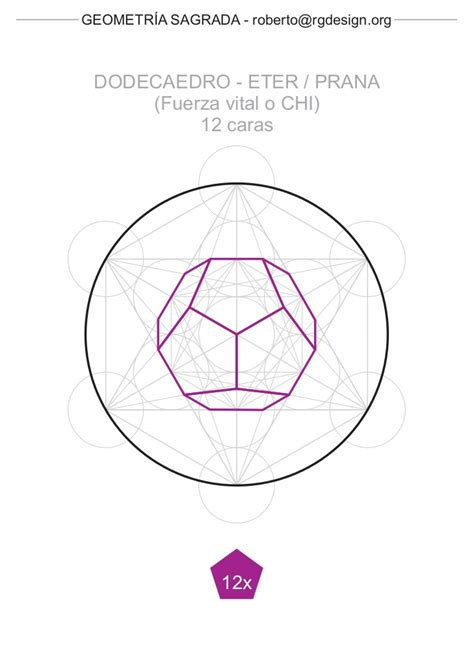 geometria sagrada geometria sagrada